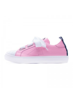 sneakers  donna am01